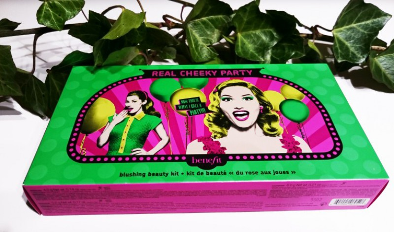 """LillaGreen 