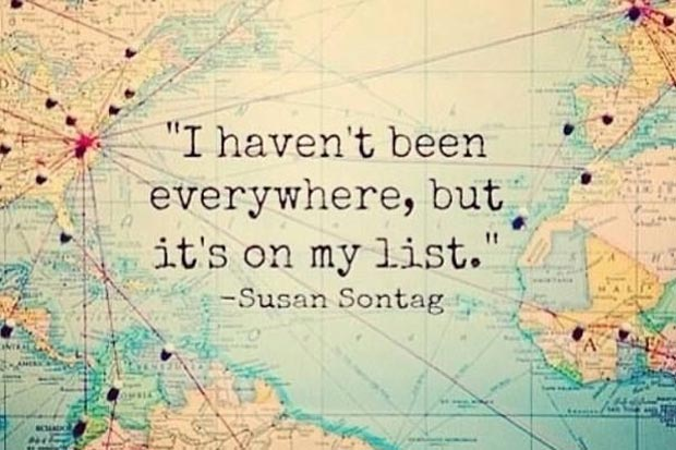 www.iamnotthebabysitter.comcheck-11-inspirational-travel-quotes