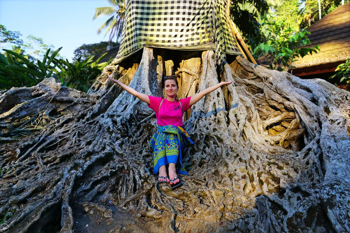 Essential Bali Travel Tips ~ What to Know Before You Go! Part I