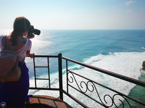 Essential Bali Travel Tips ~ What to Know Before You Go! Part II