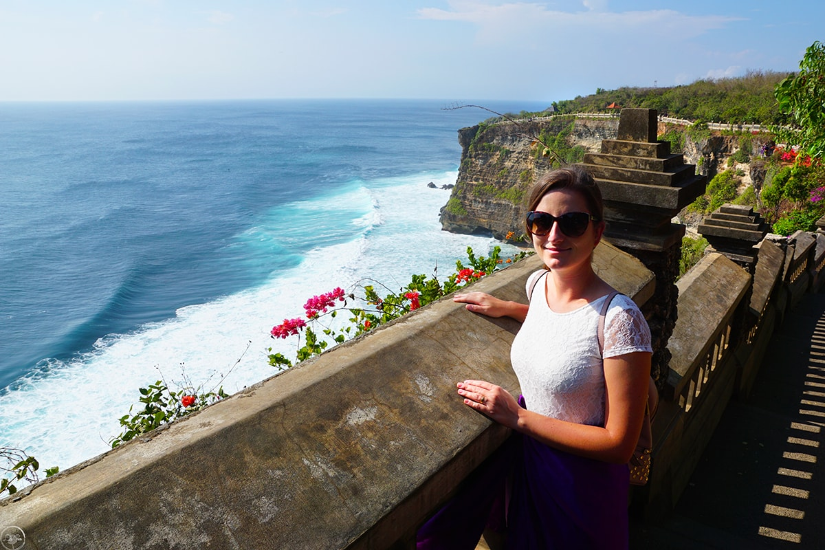 Uluwatu Best Ocean View