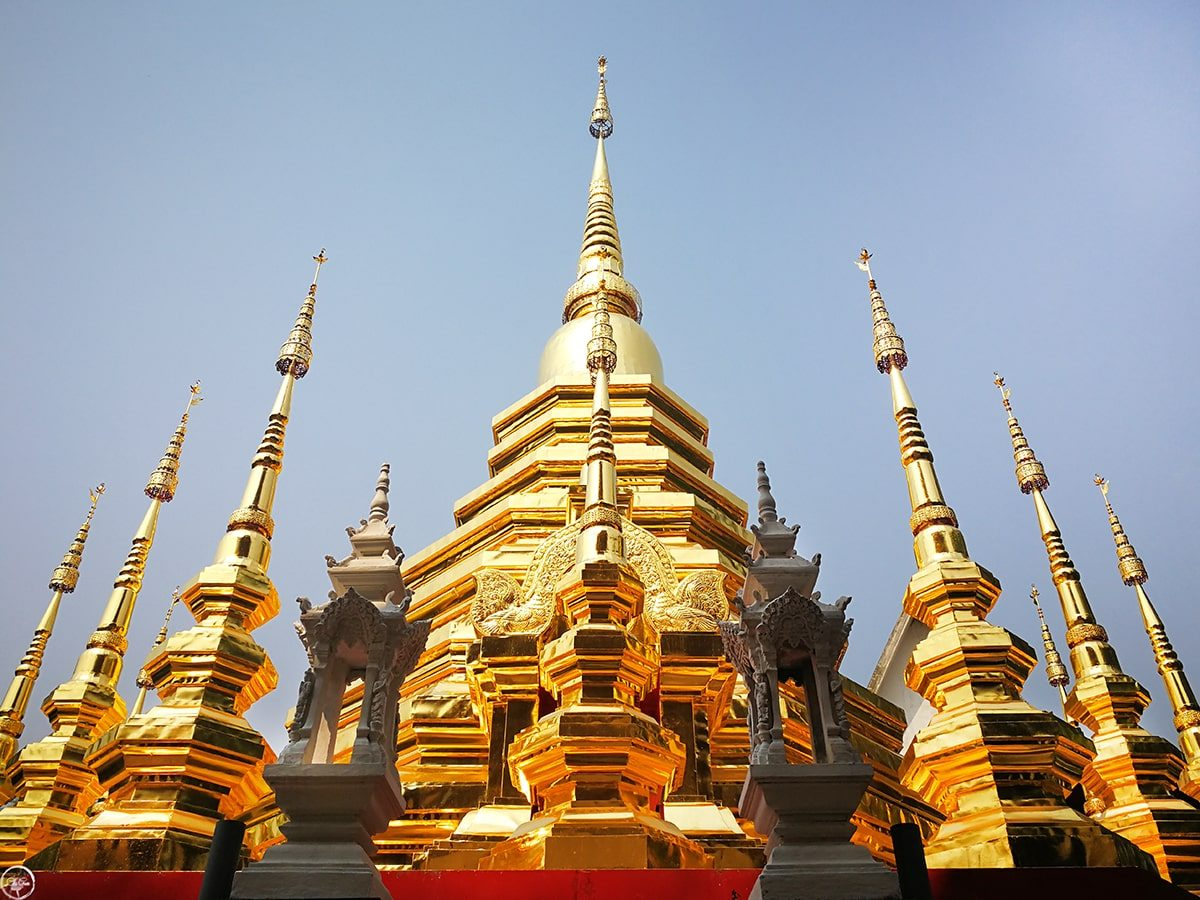 Essential Tips on Travelling to Chiang Mai, Thailand