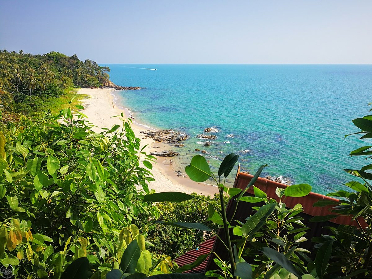 The Best Beaches in Ko Lanta, Thailand