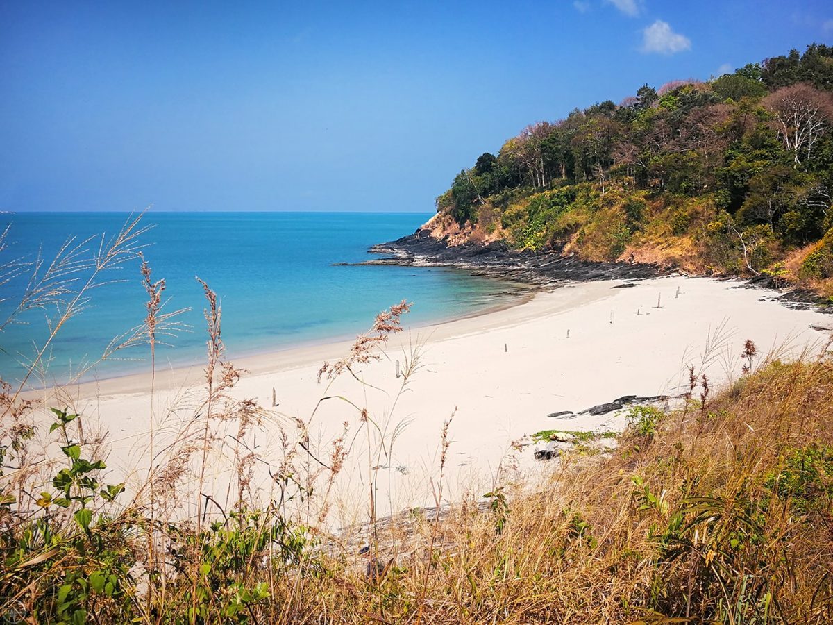 Ko Lanta Travel Guide ~ What to Know Before You Go!
