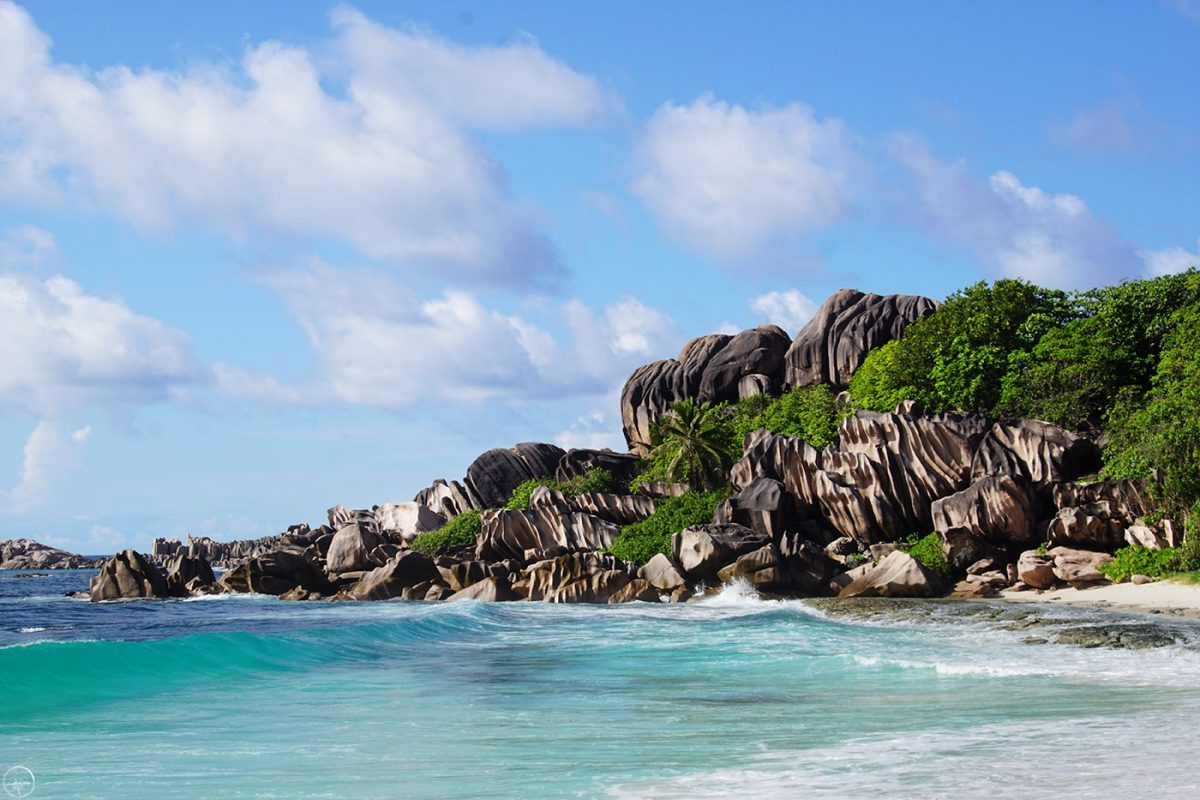 Interesting Facts About Seychelles