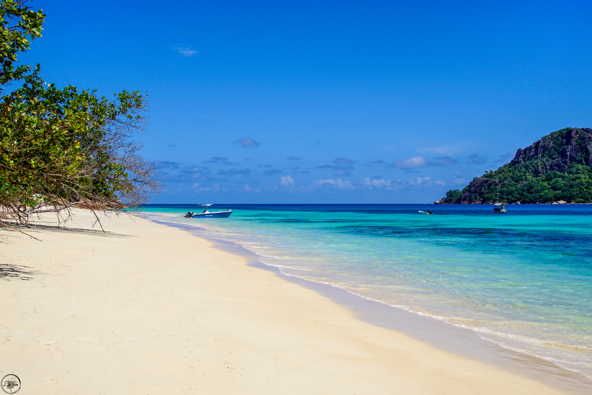 Best Beaches of Praslin Seychelles