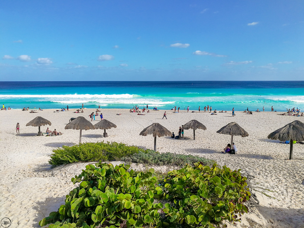 Is Cancún Worth a Visit or It Is an Extremely Overrated Tourist Trap?